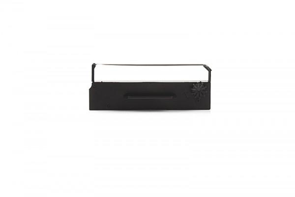 Kompatibel zu Epson C43S015366 / ERC27B Nylonband Black