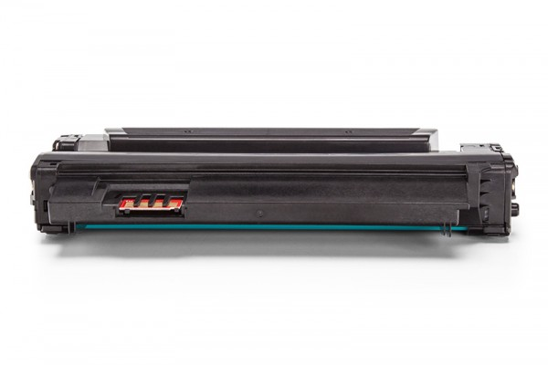 Kompatibel zu Dell 593-10961 / 7H53W Toner Black