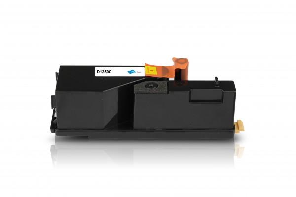 Kompatibel zu Dell 593-11141 / 79K5P Toner Cyan