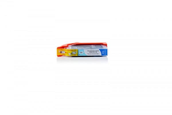 Kompatibel zu Canon CLI-42PC / 6388B001 Tinte hell Photocyan