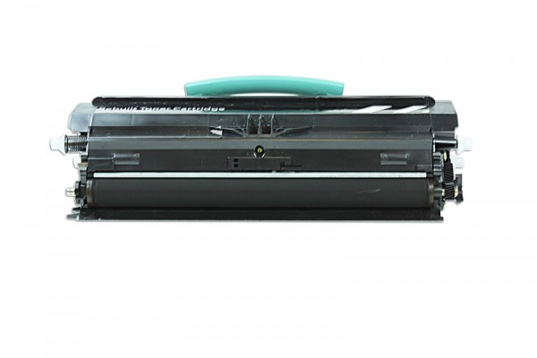 Alternativ zu Lexmark 0E450H21E Toner Black