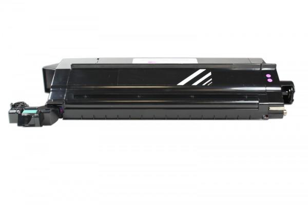Kompatibel zu Lexmark C910 / 12N0769 Toner Magenta