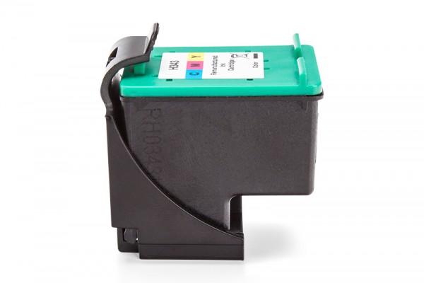 Kompatibel zu HP 343 / C8766EE Tinte Color