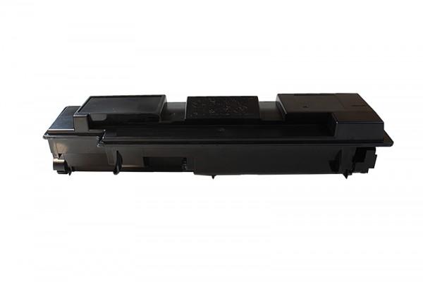 Kompatibel zu Kyocera TK-450 / 1T02J50EU0 Toner Black
