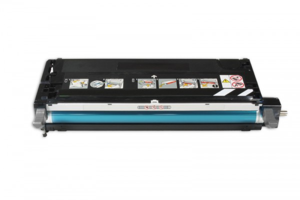 Kompatibel zu Xerox 106R01395 Toner Black