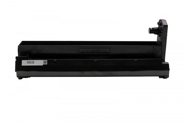 Kompatibel zu OKI 44064010 Bildtrommel Magenta