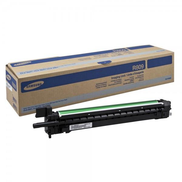 Samsung CLT-R809 / SS689A Bildtrommel Black