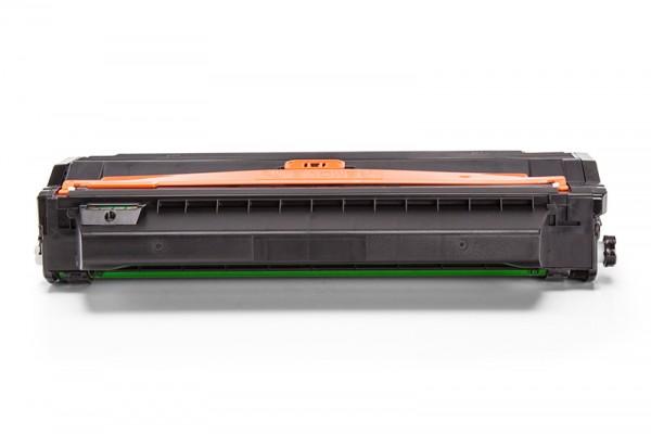 Kompatibel zu Dell 593-11109 / RWXNT Toner Black
