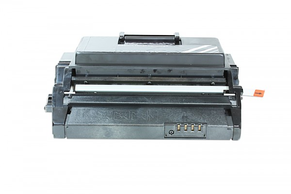 Alternativ zu Samsung MLD-4550B Toner