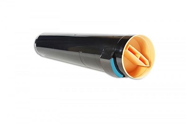 Kompatibel zu Xerox 106R00653 Toner Cyan