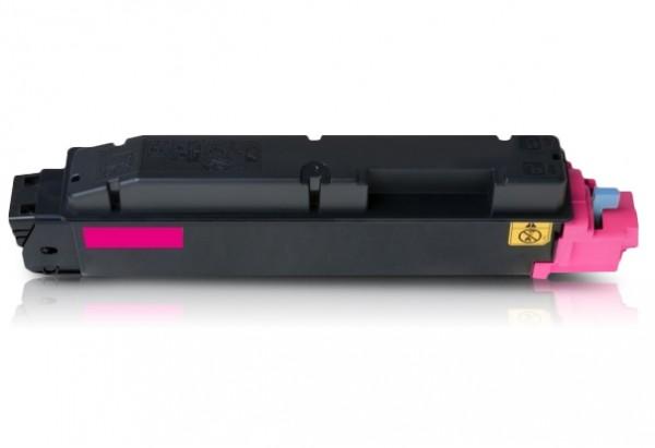 Kompatibel zu Kyocera TK-5290M / 1T02TXBNL0 Toner Magenta