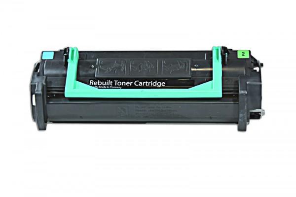 Kompatibel zu Epson C13S050010 Toner Black