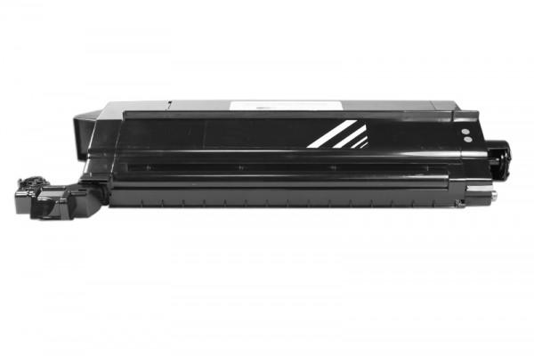 Kompatibel zu Lexmark C910 / 12N0771 Toner Black