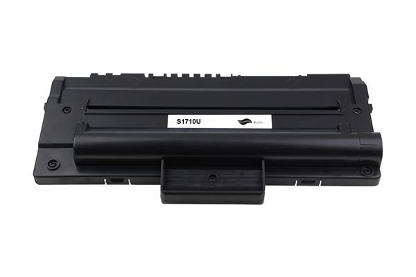 Kompatibel zu Samsung SCX-4216D3 Toner Black