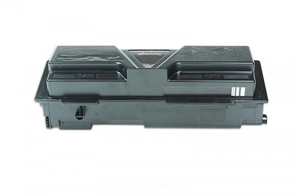 Kompatibel zu Kyocera TK-140 / 1T02H50EU0 Toner Black XXL