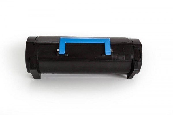 Kompatibel zu Lexmark 24B6035 Toner Black