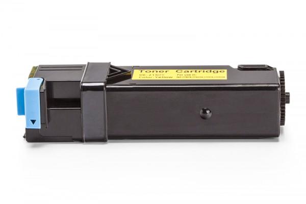 Kompatibel zu Dell 592-11670 Toner Yellow