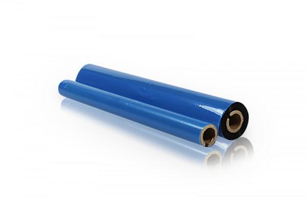 Kompatibel zu Sharp UX-3CR Thermo-Transfer-Film