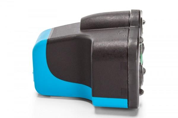 Kompatibel zu HP 363 XL / C8771EE Tinte Cyan