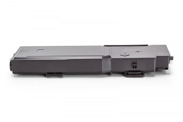 Kompatibel zu Xerox 106R02229 HC - Toner Cyan