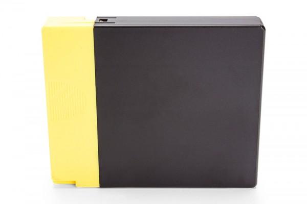 Kompatibel zu Canon PGI-2500 XL / 9267B001 Tinte Yellow