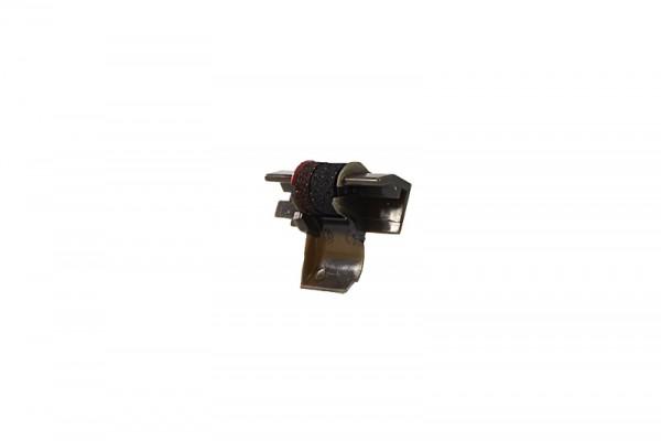 Kompatibel zu Canon 5166B001 / CP-13 Farbband Lila