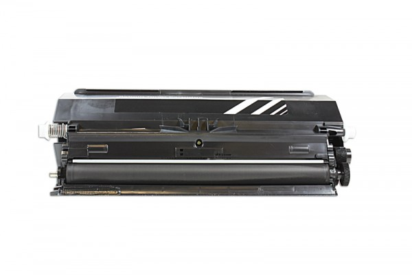 Kompatibel zu Lexmark 0X463H11G Toner Black