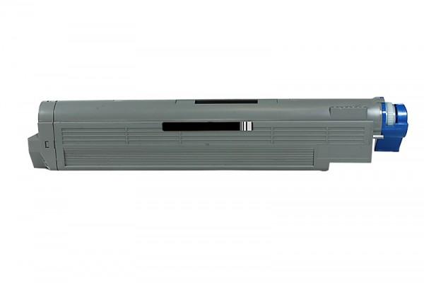 Kompatibel zu Xerox 106R01080 Toner Black