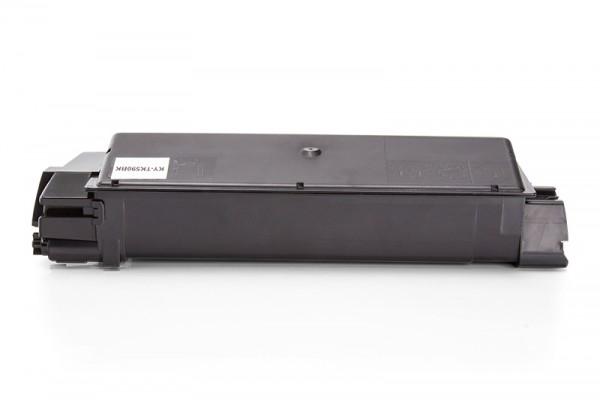 Kompatibel zu Kyocera TK-590K / 1T02KV0NL0 Toner Black XXL