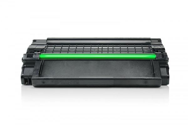 Kompatibel zu Xerox 106R01530 Toner Black