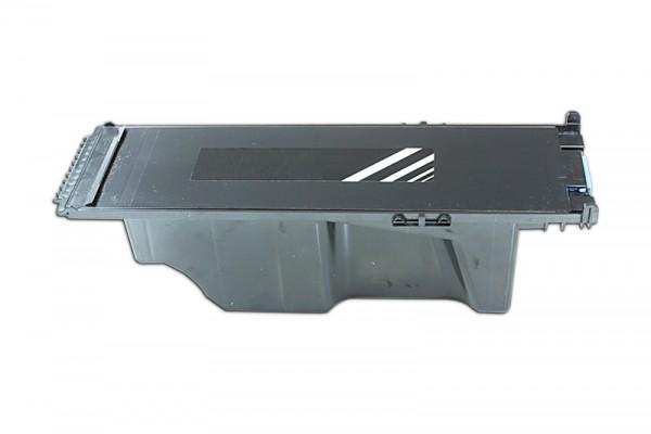 Kompatibel zu Canon CEXV3 / 6647A002 Toner Black