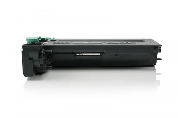 Kompatibel zu Xerox 106R01409 Toner Black