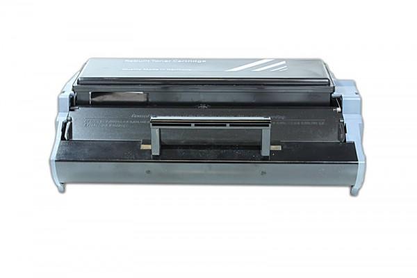 Kompatibel zu Lexmark 12A7405 / 12A7305 Toner