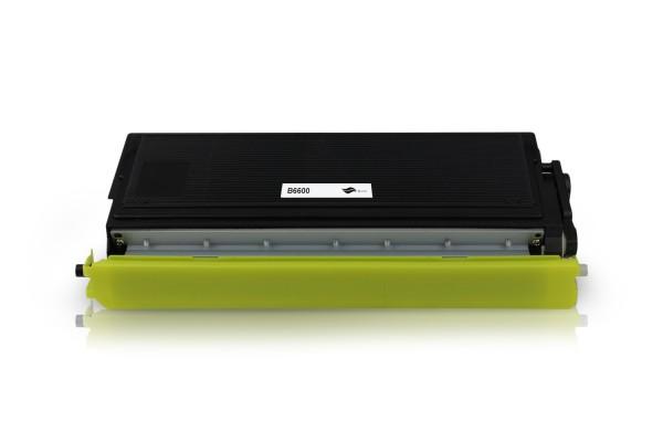 Kompatibel zu Brother TN-6600 Toner Black