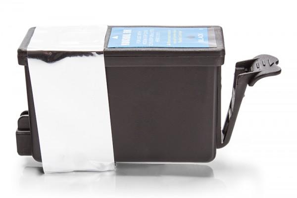 Kompatibel zu Kodak 30 XL / 3952363 Tinte Black XXL