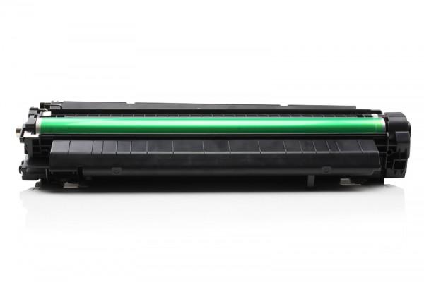 Kompatibel zu HP CF214A / 14A Toner Black