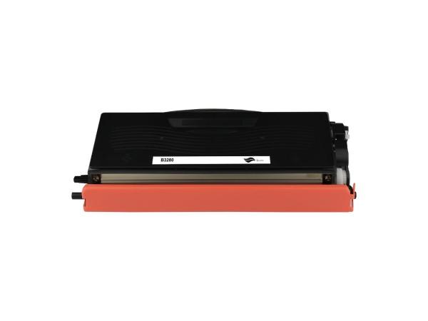 Kompatibel zu Brother TN-7600 Toner Black