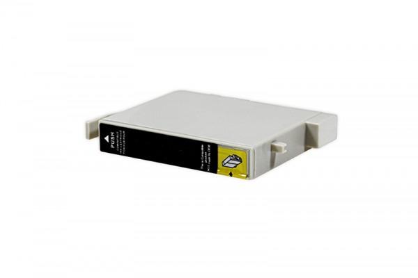 Kompatibel zu Epson T0540 / C13T05404010 Glossy Optimizer