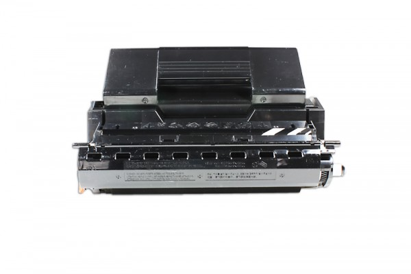 Kompatibel zu OKI 01279001 Toner Black