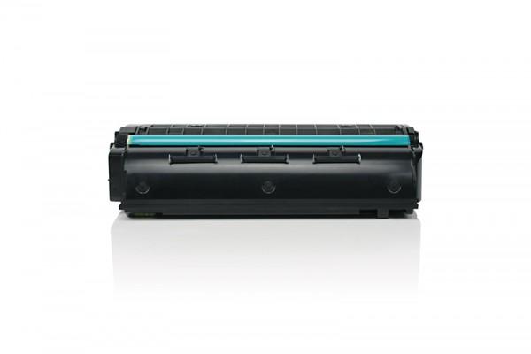 Kompatibel zu Ricoh 406990 / SPC3500XE Toner Black