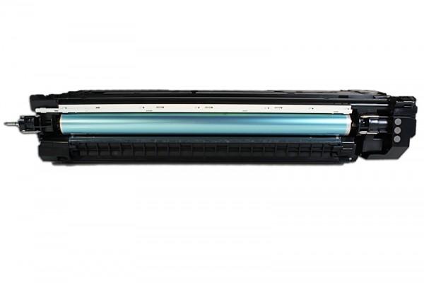 Rebuilt zu HP CB384A / 824A Bildtrommel Black