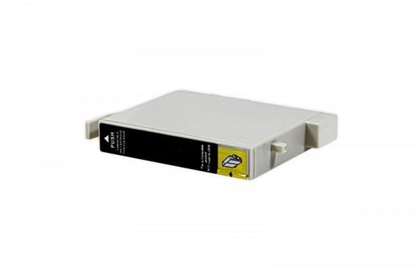 Kompatibel zu Epson T0541 / C13T05414010 Tinte Black