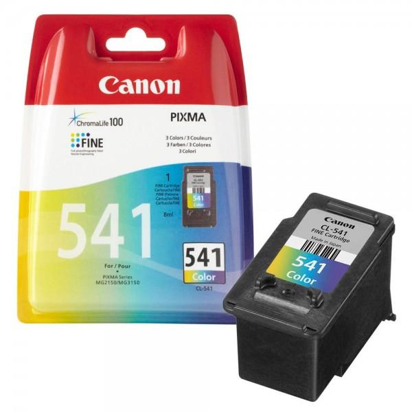 Canon CL-541 / 5227B005 Tinte Color