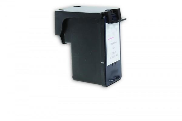 Kompatibel zu Lexmark 33HC / 018CX033E Tinte Color