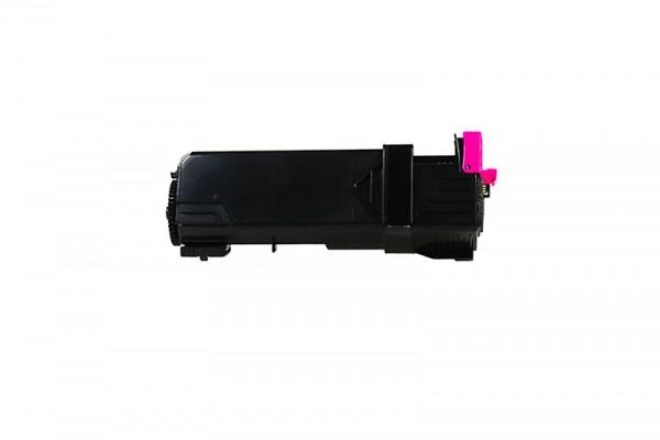 Kompatibel zu Xerox 106R01279 / 6130 Toner Magenta