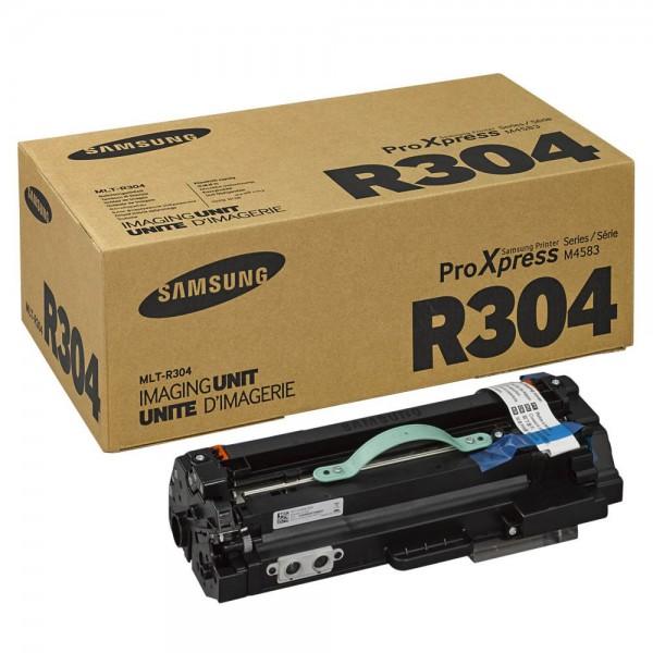 Samsung MLT-R304E / SV150A Bildtrommel Black