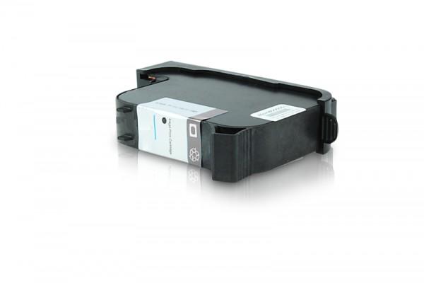 Kompatibel zu HP 40 / 51640AE Tinte Black