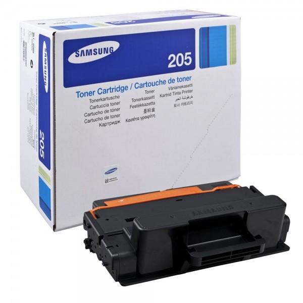 Samsung MLT-D205E / SU951A Toner Black
