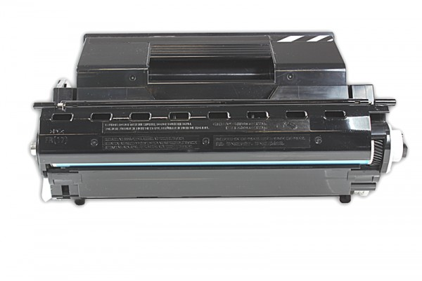 Alternativ zu OKI 09004078 Toner Black