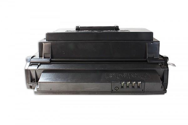 Kompatibel zu Samsung ML-2550DA Toner Black